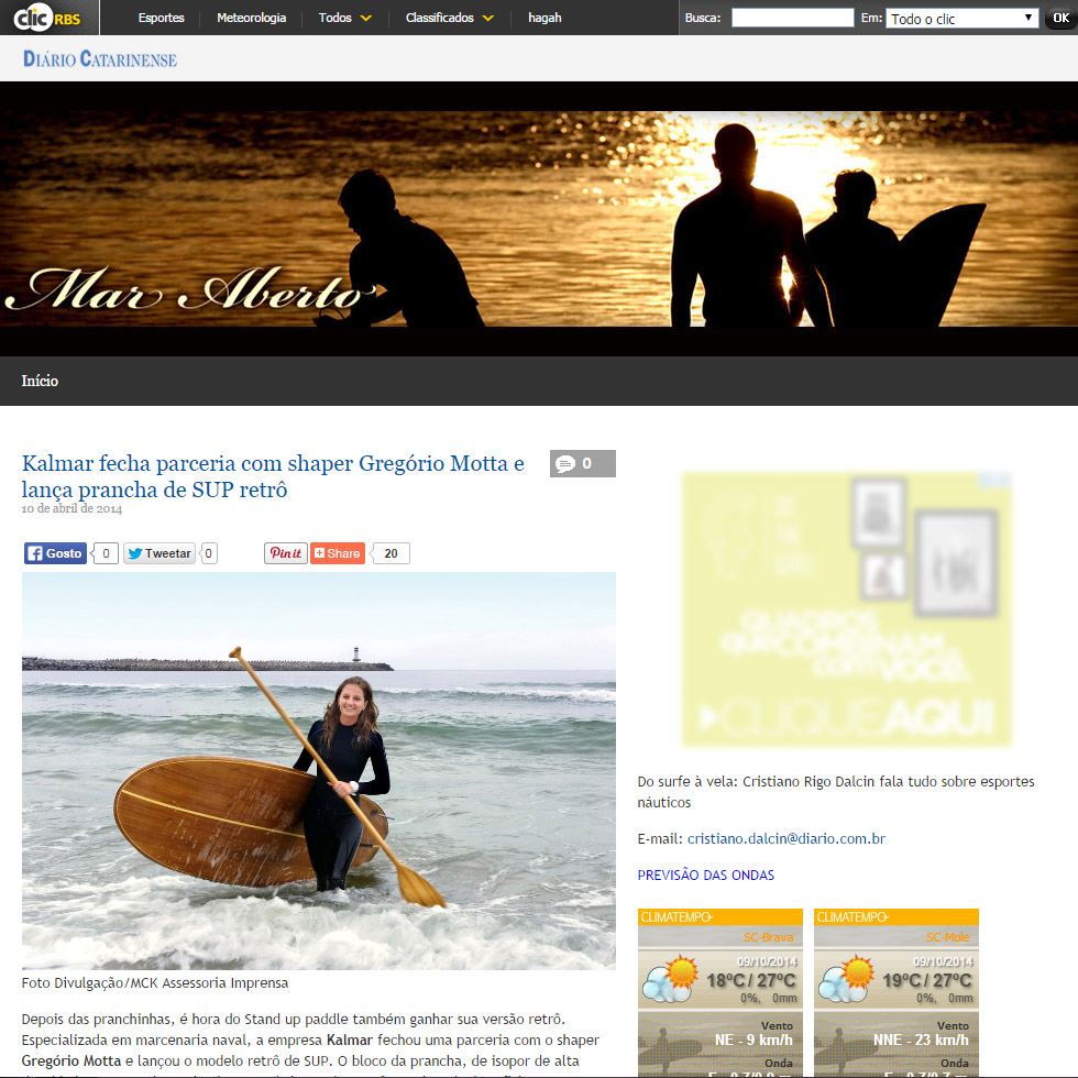 stand-up-paddle-diario-catarinense