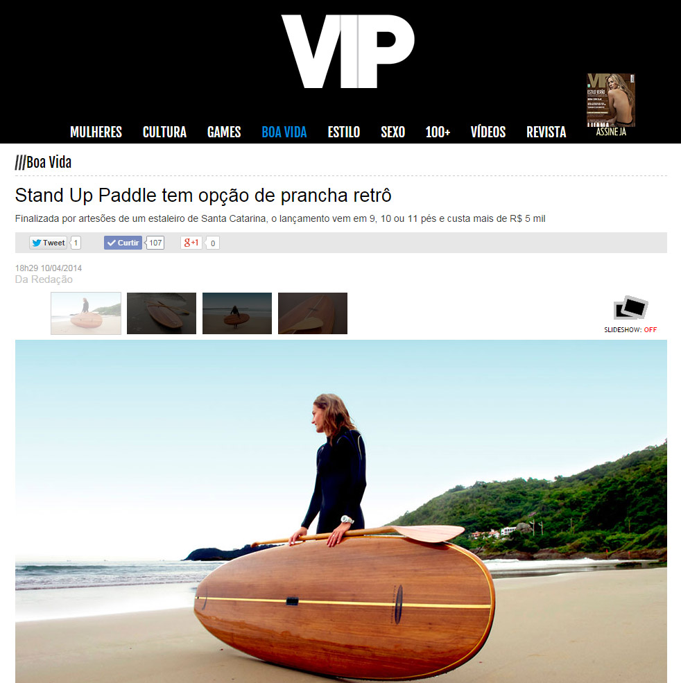stand-up-paddle-revista-vip